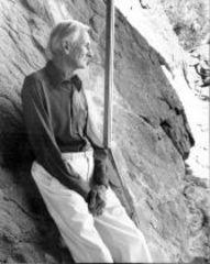 Albert Frey,