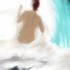 20130124180255-starin___by_mrspringserpent-d4n3w9q