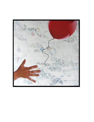 20130124191801-redballoonwframe_copy