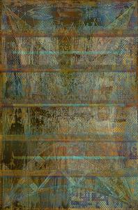 20130125010652-arpsosbshadow3