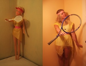 20130125161243-fran-and-the-tennis-doll-e1277950225770