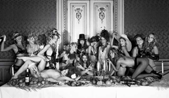20130125173332-j_gomez_the_last_supper