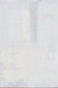 20130125174514-tensility_snowedover