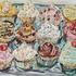 20130125222140-20120909020135-fancycakes30x40linen2012artslant