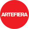 20130126002134-logo