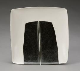 plate, Maren Kloppmann