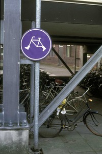 20130127141220-bicycle