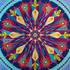 20130128190011-rr_ascomycular