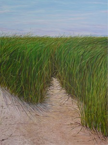 20130128215624-sea_of_grass_oil_on_canvas_48_22x36_22_m