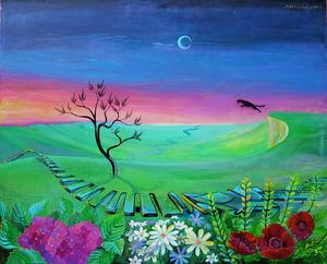 20130129141025-moonlight_garden_or_the_sunset_for_jaguar