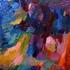 20140621185446-frozen_ferocity_-_oil_on_canvas_-_36_x_24in_-_2013_ebochenska
