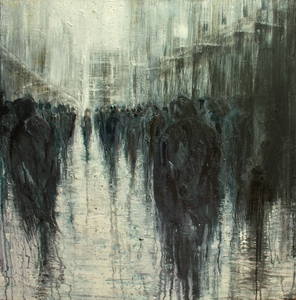 20130129212100-img_3301_no_reflection_on_paint__good_print