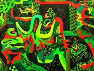 20130130024050-dark_matter_65x80__cmxcm__2009_1_5