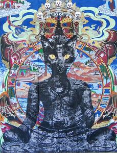 20130130031042-buddhacatmural