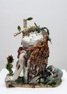 20130130125324-chris-hammerlein-christ-2012-glacedceramic-48-5x21-5x43-5-web