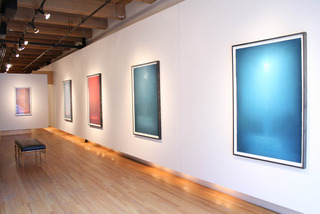Gallery Installation Image,