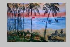 20130131092516-_the-sea