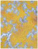 20130131093236-21_danielzeller_fliteredcompression_2008