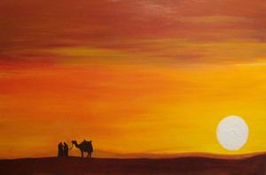 20130131213428-sunset-resize