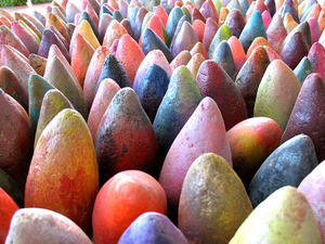 20120513015514-pulp-rocks