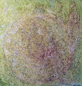 20130201165835-grass1
