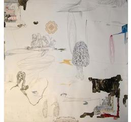 """Oh!"" serie, Susanne Themlitz"