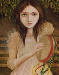 ,Nom Kinnear King