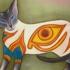 3rd_eye_cat_pastel