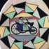 20130203010437-mandala_feb_2_tricycle_2_crop_2000