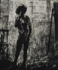 Karen Standing, Fred Dalkey