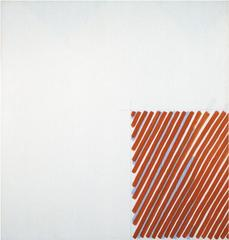 76-77-C-147,5x140 , Martin Barré