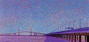 20130204074743-incheon_bridge