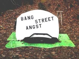 20130204115753-bang_street_angst_1-1