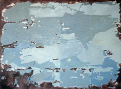 20130204154637-blue_painting_copy