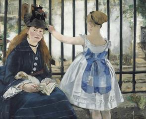 , Edouard Manet