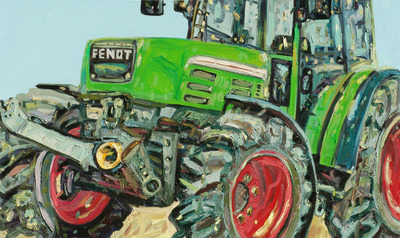 20130204172521-fundttractor36x60x15canvas2013artslant
