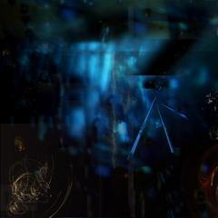 Calabi Yau (Hidden Light Series), Melissa Ann Lambert