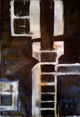 Squares, Melissa Laskin