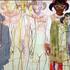20130204185051-new_solo