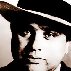 Al Capone,