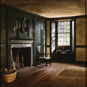 20130205061419-2012-exh-painted-rooms1_n