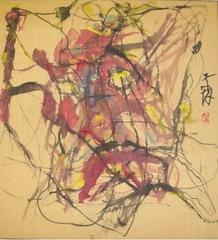20130205183538-facial_pattern_of_chinese_opera_no