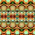 20130205190117-eudaimonia__old_paradise