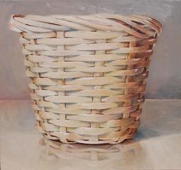 Basket, Ray Kleinlein
