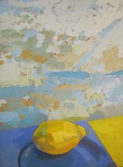 Lemon, Celia Reisman
