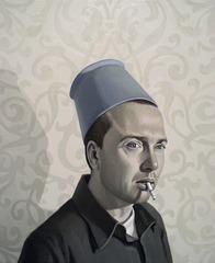 Conspirator II, Vonn Sumner