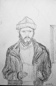 20130206005420-self_portrait_torso_drawing