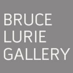 Bruce Lurie Gallery,