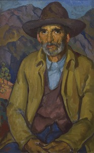 20130206145640-william_penhallow_henderson_portrait_of_a_cowboy_nd_oil_on_canvas_24_by_36_private_collection