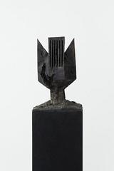 Souvenir II, Wieland Payer